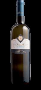 Chardonnay Doc Collio - Komjanc Alessio