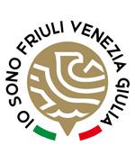 Io sono Friuli Venezia Giulia