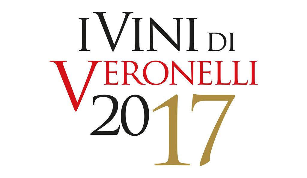 Guida oro Vini Veronelli 2017